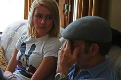 (CGK Photography) Tags: family people home minnesota gina sheldon savage cgk