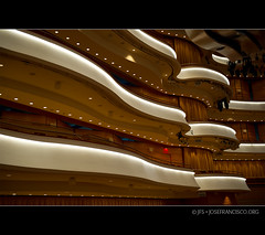 Segerstrom Concert Hall [6756] (josefrancisco.salgado) Tags: california usa us nikon unitedstatesofamerica orangecounty nikkor costamesa segerstromconcerthall d3s 2470mmf28g