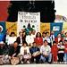 VIII TROBADA VALLADA 1998 - 3