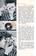 Kodak Retinette 022  - How to use It - Page 4 (TempusVolat) Tags: camera old art film 35mm vintage photography reading book design interesting model scans graphics flickr mr image kodak pages scanner steps picture scan read 1950s howto instrument scanned getty epson instructions material info how booklet guide manual scanning leaflet gw information printed gareth instruction perfection shared 022 retinette pamphlet viewfinder tempus v200 morodo epsonscanner photoscanner epsonperfection chromeage kodakag volat retinette022 mrmorodo garethwonfor tempusvolat