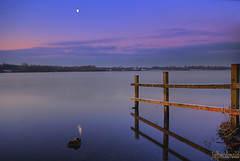 Pennington Flash, UK (Explored 22/01/12) (Jeffpmcdonald) Tags: uk leigh penningtonflash pennington lowton greatermanchester nikond80 jeffpmcdonald ringexcellence dblringexcellence tplringexcellence jan2012 flickrstruereflection1 flickrstruereflection2 flickrstruereflection3 flickrstruereflection4 flickrstruereflection5 eltringexcellence rememberthatmomentlevel1 rememberthatmomentlevel2