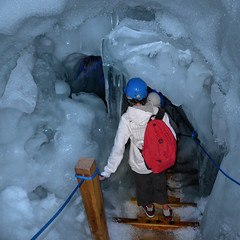 It's getting colder at every step down (Bn) Tags: world blue winter summer vacation people mountain 3 snow ski alps cold ice nature geotagged austria climb oostenrijk chair topf50 crystals skiing natural iii transport large tourist panoramic resort glacier adventure formation alpine massive round gondola hiker cave carver underneath peaks visitors heights gorges gletscher snowboarder stalactites sunbather wal feelings zillertal austrian hintertux helmets highest slopes indescribable phenomenon spectacle lifts schwaz 3250m kier kabelbaan stalacmites tuxertal arouse 50faves hintertuxer gletscherbus gefrorenewandspitzen gefrorene 10660ft geo:lon=11671364 geo:lat=47060680