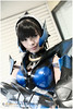 Otaku Expo '12 11 (paololzki) Tags: photography cosplay cosplayer smmegamall otakuexpo paololzki