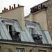 FR.2012.01.23.Paris.DSCF2256
