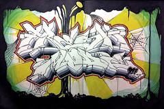 FreshMode972 (D'Boogaloo) Tags: kids graffiti sketch fresh always mode 2012 afk blackbook 972 dase freshmode