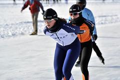 _AGV7088 (Alternatieve Elfstedentocht Weissensee) Tags: oostenrijk marathon 2012 weissensee schaatsen elfstedentocht alternatieve