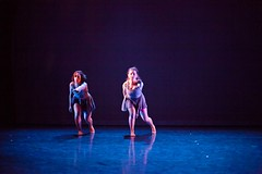 -¬arna_bee_photography_nebula_dress_rehearsal__74