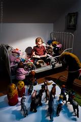 Bed time story (Rob Orthen) Tags: muotokuva roborthenphotography muotokuvausprojekti