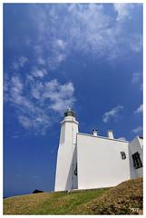 nceburun_Sinop (etutar) Tags: lighthouse turkey trkiye sinop denizfeneri inceburun