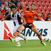Brisbane Roar vs Newcastle Jets WK17 2012-7