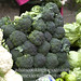 "Broccoli<br /><span style=""font-size:0.8em;"">Read more about it here:<br /><a href=""http://whatscookingmexico.com/2012/01/30/market-monday-sullivan-tianguis-a-photoset/"" rel=""nofollow"">whatscookingmexico.com/2012/01/30/market-monday-sullivan-...</a></span> • <a style=""font-size:0.8em;"" href=""http://www.flickr.com/photos/7515640@N06/6789291291/"" target=""_blank"">View on Flickr</a>"