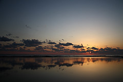 Sinop Akliman (H e r m e s) Tags: turkey north blacksea nord sinop akliman