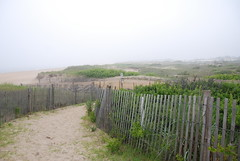 "Herring Point, Cape Henlopen • <a style=""font-size:0.8em;"" href=""http://www.flickr.com/photos/75865141@N03/6814711887/"" target=""_blank"">View on Flickr</a>"