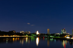 IMG_7056 (^Baobab^) Tags: boston night canon eos view ef 30d 24f14l