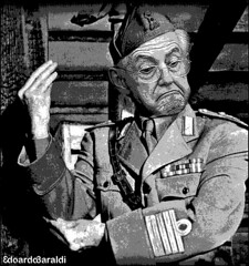 colonnello (edoardo.baraldi) Tags: grecia bce merkel supermario atene mariomonti sarkò