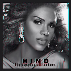 -   [Fan Made Album] Hind - The Singles Collection (BadRD) Tags: 2000 2008 hind 2012 rotana