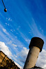 (Junior AmoJr) Tags: street color art sol arquitetura brasil photoshop canon sãopaulo chuva pb paisagem sp junior getty cor snapfish gettyimages lightroom t3i colorido contributors atibaia engenharia photostock photostreet itsnoon gettyimagesandtheflickrcollection detalhesdearquitetura gettyimagesbrazil amojr junioramojr fotoclubeatibaia crowdart oliveirajunior riafestival
