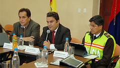 Ministro-del-Interior-asume-compromisos-por-la-seguridad-en-Chimborazo-0 (Ministerio del Interior Ecuador) Tags: en del la interior por seguridad chimborazo ministro asume compromisos