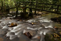 Ulu Yam selangor (MOG'S) Tags: bridge wedding white blur water canon photography long exposure shoot spot falls yam pre malaysia milky ulu selangor mogs 1635 lcw uluyam 550d malaysialandscape 1635f28 huluyam 1635f28ii nd500 lightcraftworkshop lcwndfader eos550d donnietphotography donniephotography dongphotography tanjenndong tanjenndongphotography landscapemalaysia donglandscape dongseascape malaysialandscapespot uluyamselangor
