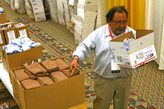 "AA Rep Paul Grijalva 02 • <a style=""font-size:0.8em;"" href=""http://www.flickr.com/photos/76327723@N02/6851317223/"" target=""_blank"">View on Flickr</a>"