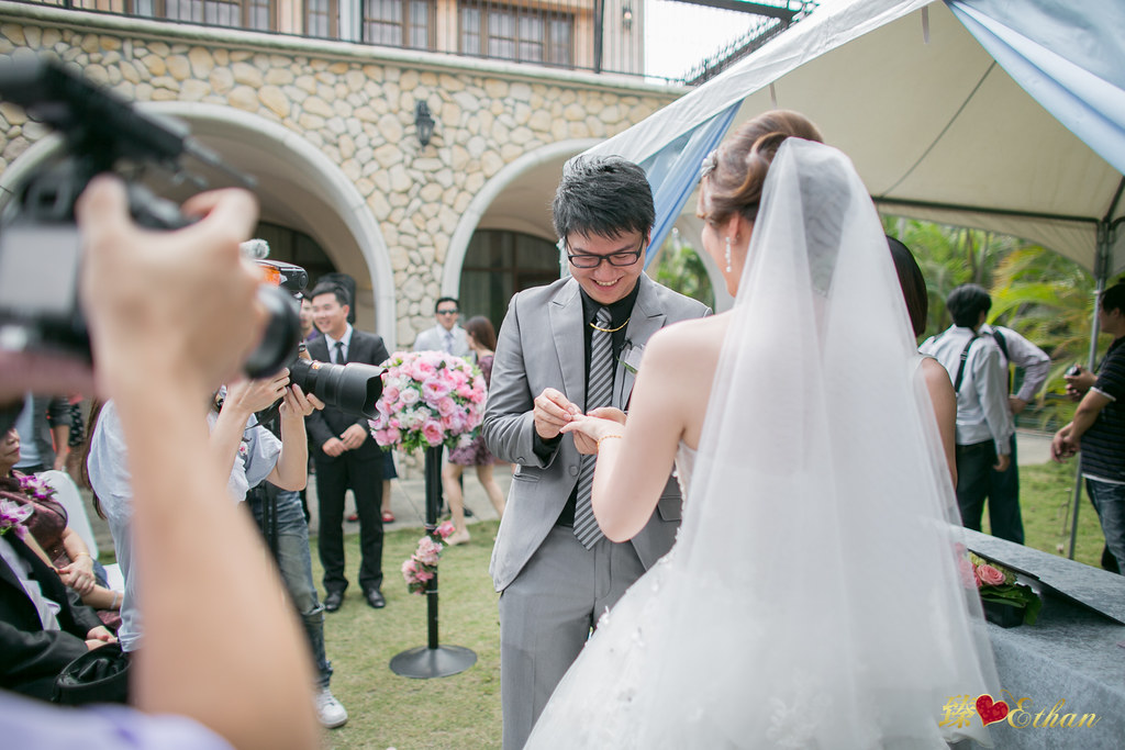 婚禮攝影,婚攝,晶華酒店 五股圓外圓,新北市婚攝,優質婚攝推薦,IMG-0063