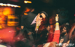 Mustard Plug @ The Pyramid Scheme (Grand Rapids, MI) - March 29, 2014 (Anthony Norkus Photography) Tags: winter music bar photography photo spring punk downtown pyramid photos pics michigan live stage ska band grand pic tony rapids plug anthony mustard scheme 2014 pyramidscheme mustardplug norkus