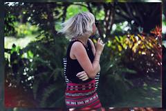 "La Magnifique Camilla, la Princesse du blog de mode ""into the Fold"", en photoshoot sur l'le de Nevis! / Gorgeous Camilla ,the Princess of the blog ""into the Fold"", doing a photoshoot on the Island of Nevis! (I Love St.Kitts & Nevis) Tags: sea sun west sexy london feet mannequin glass beautiful beauty fashion female bag island foot soleil blog model sand colorful pretty dress robe femme leg sac style ile yeux clothes teen blond american danish trendy blonde buy tropical charlestown caribbean fold wardrobe camilla cleavage pied sell mode lunettes pieds mains fille plage couleur nus garde swimwear maillot stkitts antilles nevis indies tendance jeune caraibes chaussure jambe basseterre decollete ackley sandales vetement achat tropique mannequinkitts"