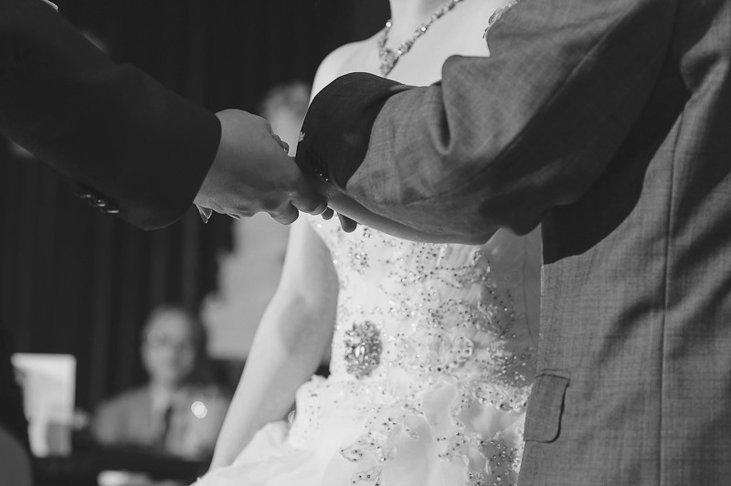 13978593711_3dacfba552_b- 婚攝小寶,婚攝,婚禮攝影, 婚禮紀錄,寶寶寫真, 孕婦寫真,海外婚紗婚禮攝影, 自助婚紗, 婚紗攝影, 婚攝推薦, 婚紗攝影推薦, 孕婦寫真, 孕婦寫真推薦, 台北孕婦寫真, 宜蘭孕婦寫真, 台中孕婦寫真, 高雄孕婦寫真,台北自助婚紗, 宜蘭自助婚紗, 台中自助婚紗, 高雄自助, 海外自助婚紗, 台北婚攝, 孕婦寫真, 孕婦照, 台中婚禮紀錄, 婚攝小寶,婚攝,婚禮攝影, 婚禮紀錄,寶寶寫真, 孕婦寫真,海外婚紗婚禮攝影, 自助婚紗, 婚紗攝影, 婚攝推薦, 婚紗攝影推薦, 孕婦寫真, 孕婦寫真推薦, 台北孕婦寫真, 宜蘭孕婦寫真, 台中孕婦寫真, 高雄孕婦寫真,台北自助婚紗, 宜蘭自助婚紗, 台中自助婚紗, 高雄自助, 海外自助婚紗, 台北婚攝, 孕婦寫真, 孕婦照, 台中婚禮紀錄, 婚攝小寶,婚攝,婚禮攝影, 婚禮紀錄,寶寶寫真, 孕婦寫真,海外婚紗婚禮攝影, 自助婚紗, 婚紗攝影, 婚攝推薦, 婚紗攝影推薦, 孕婦寫真, 孕婦寫真推薦, 台北孕婦寫真, 宜蘭孕婦寫真, 台中孕婦寫真, 高雄孕婦寫真,台北自助婚紗, 宜蘭自助婚紗, 台中自助婚紗, 高雄自助, 海外自助婚紗, 台北婚攝, 孕婦寫真, 孕婦照, 台中婚禮紀錄,, 海外婚禮攝影, 海島婚禮, 峇里島婚攝, 寒舍艾美婚攝, 東方文華婚攝, 君悅酒店婚攝,  萬豪酒店婚攝, 君品酒店婚攝, 翡麗詩莊園婚攝, 翰品婚攝, 顏氏牧場婚攝, 晶華酒店婚攝, 林酒店婚攝, 君品婚攝, 君悅婚攝, 翡麗詩婚禮攝影, 翡麗詩婚禮攝影, 文華東方婚攝