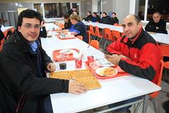 DPP_0020 (ClubMi) Tags: del la dia bingo isla por jornada jor jornadas trabajador riesco rehabilitacin clubminainvierno