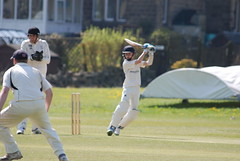 "Menston (H) in Chappell Cup on 8th May 2016 • <a style=""font-size:0.8em;"" href=""http://www.flickr.com/photos/47246869@N03/26295063884/"" target=""_blank"">View on Flickr</a>"