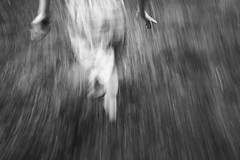 Play with me (trois petits oiseaux) Tags: motion blur kids movement play tag fineart run chase