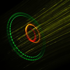 Photonenrotor #63 (Sven Grard (lichtkunstfoto.de)) Tags: lightpainting lichtmalerei lightart lichtkunst sooc glpu ledlenser pholac2016