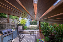 Eye Design Landsdcapes-13 (Broken Tree) Tags: landscapes landscaping manly sydney fencing palmbeach avalon monavale deewhy brookvale northernbeaches landscapedesign curlcurl whalebeach balgowlah outdoorkitchens outdoorrooms poollandscapes mansheds