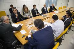 portos1605100531 (Portos do Brasil) Tags: etc mauricio assinatura exxon tup