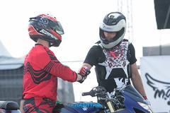 Deň motorkárov - MTTV-67