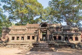 angkor - cambodge 2016 89