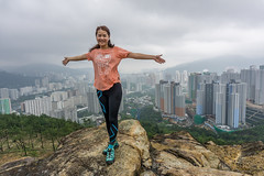 Quite a view... (antwerpenR) Tags: china hk cn hongkong asia southeastasia asean