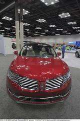 2015-12-28 5033 Indy Auto Show Lincoln Group (Badger 23 / jezevec) Tags: auto show new cars industry make car shopping photo model automobile forsale image indianapolis year review picture indy indiana autoshow automotive voiture coche lincoln carro specs  current carshow shoppers newcar automobili automvil automveis manufacturer 2016  dealers    samochd automvel jezevec motorvehicle otomobil   indianapolisconventioncenter  automaker  autombil automana 2010s indyautoshow bifrei awto automobili  bilmrke   giceh 20151228