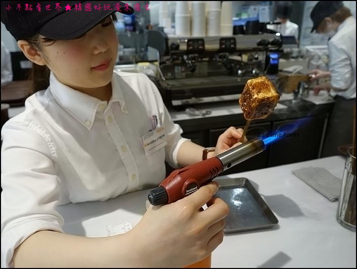 東京甜點DOMINIQUE ANSEL BAKERY (30).JPG