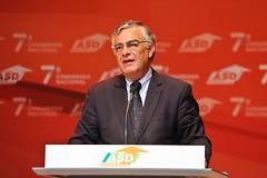 7.º Congresso Nacional dos ASD