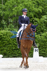 IMG_8074 (RPG PHOTOGRAPHY) Tags: dream joelle 35 peters cdi cdio 2016 compiegne dacars