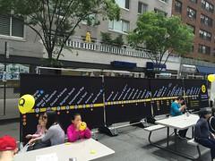 IMG_4744 (Michael C Dunne) Tags: nyc newyorkcity manhattan ues streetfair uppereastside thirdavenue