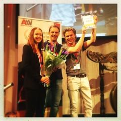 Beste Accountantskantoor Nederland (lauressaford) Tags: ibeo accountants accountant beste nederland amsterdam kantoor accountantskantoor accountantkantoor