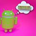 Google Android Nougat