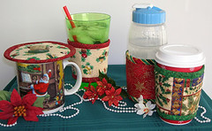 Christmas prints_96 (KozeeLady) Tags: christmas travel winter green cup water beer glass coffee fruit brewing bag paper recipe glasses cozy holidays wine bottles tea juice chocolate go beverage ale wrap frenchpress frosty plastic pots gifts cardboard cap cover drinks icecream gelato takeout mug teapot instructions iced soda cans sherbet pint maker smoothies sleeve thermal fruity sorbet cosy plunger lid carafe ecofriendly quart recyclable insulated cosie milkshakes thinsulate koffeekompanions cafertiere