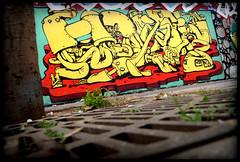 By HORFE (Thias (-)) Tags: terrain streetart paris wall painting graffiti mural spray urbanart painter graff aerosol bombing spraycanart pgc thias horfe orphe photograff horphe frenchgraff photograffcollectif