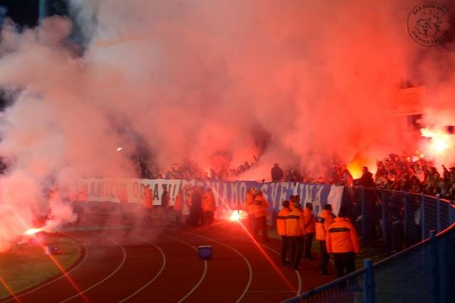 Dinamo Zagreb 6451995717_4ca54b7da5_z