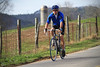 White Oak Valley (shebicycles) Tags: road rural cycling december cyclist silo unseasonablywarm whiteoakvalley
