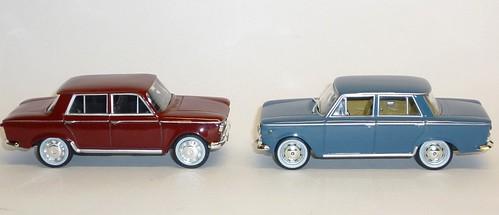 Fiat 1300 1500 091