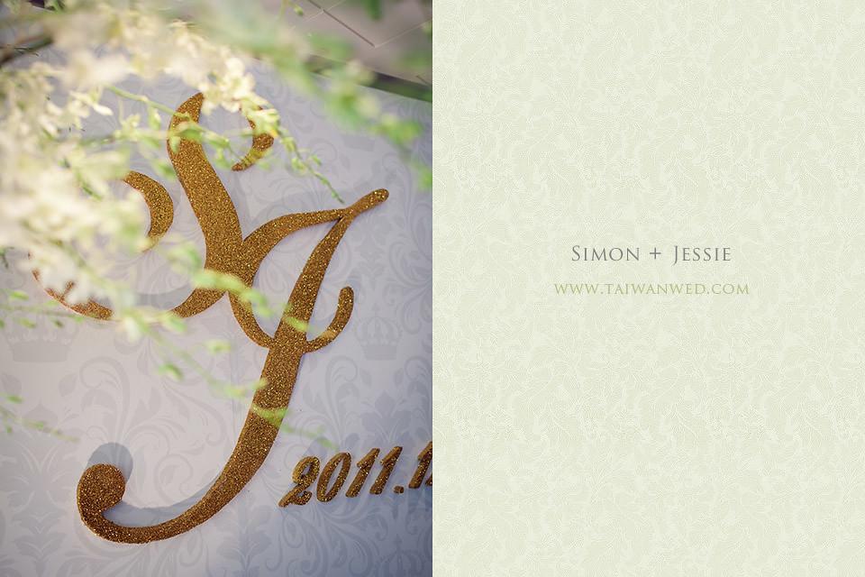 Simon+Jessie-042